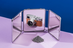 Leica M – Digital Campaign