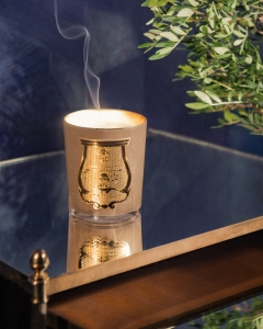 Cire Trudon – Christmas Edition